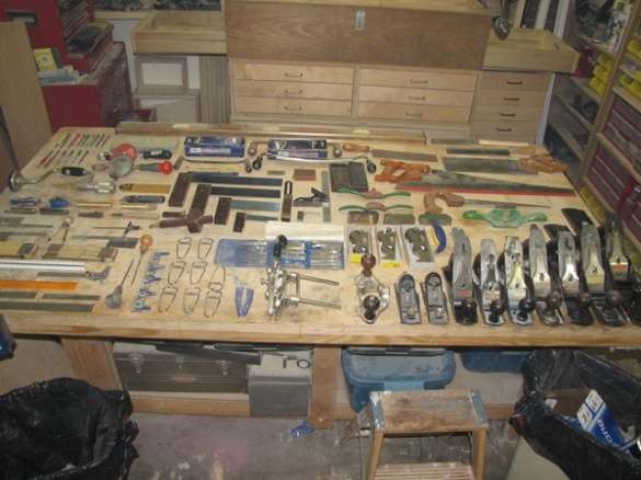 woodworking websites